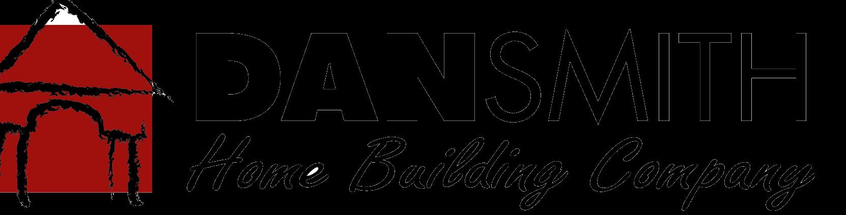 Dan Smith Homes Inc.
